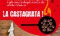 TRADIZIONALE CASTAGNATA